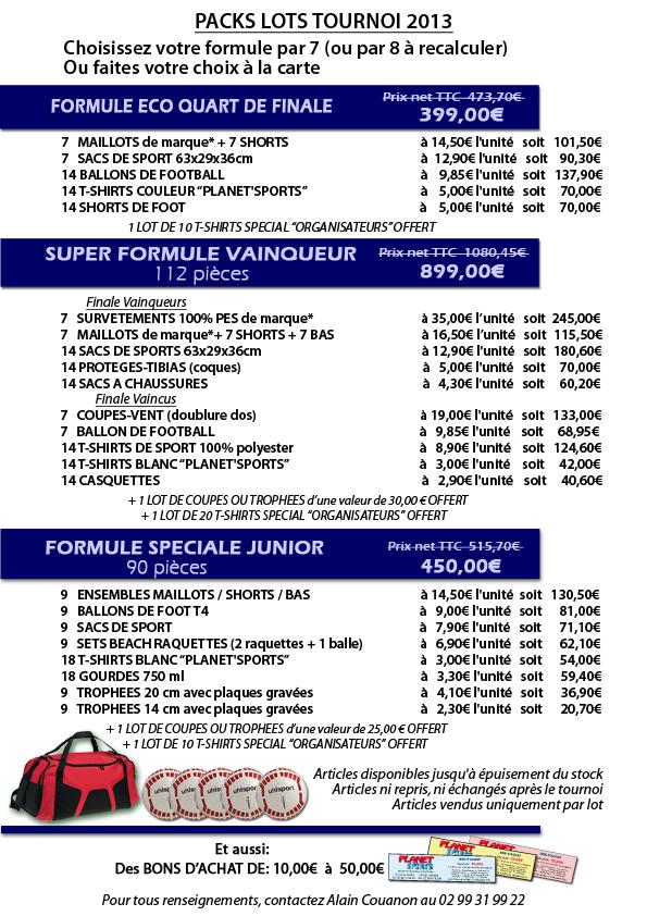 Formules-tournoi-2013