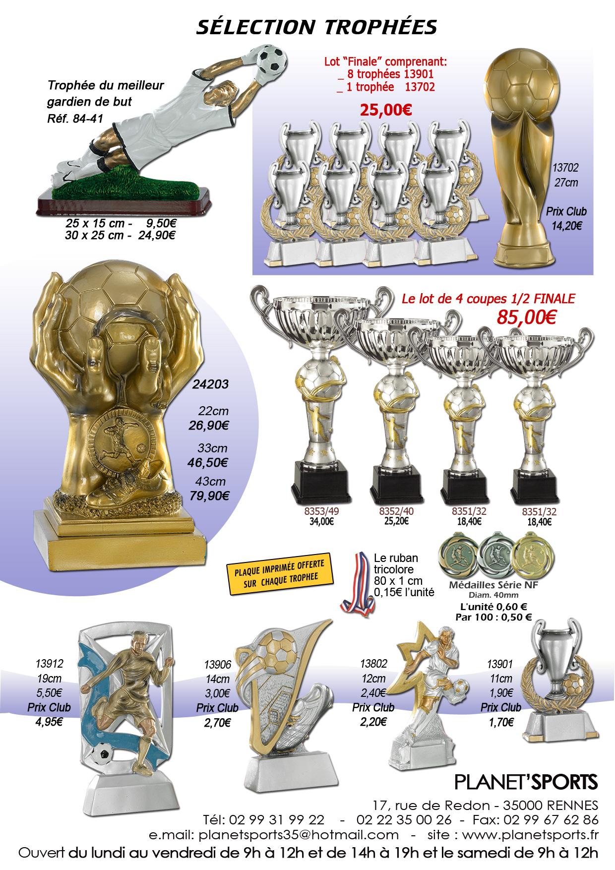 Formules-tournoi-trophées-2013