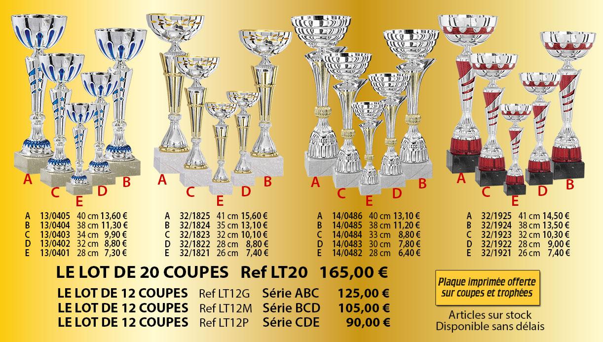 Lots-20-et-12-coupes-2016-a4