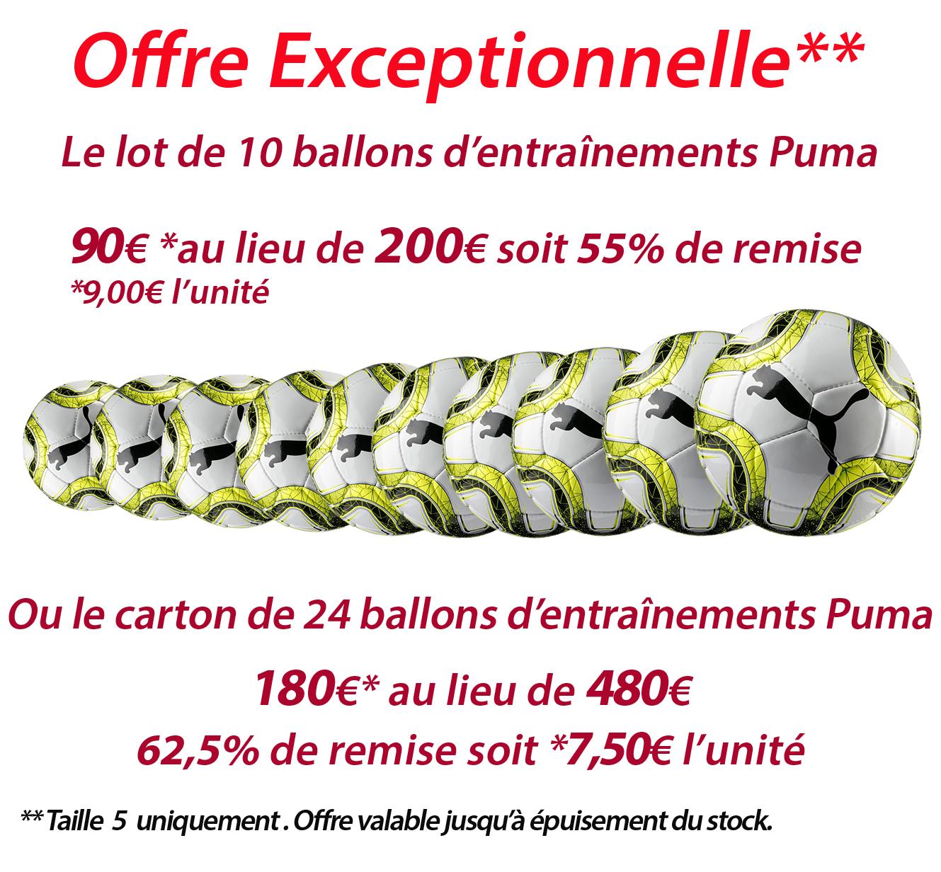 Offre-ballon-saison-18-19-