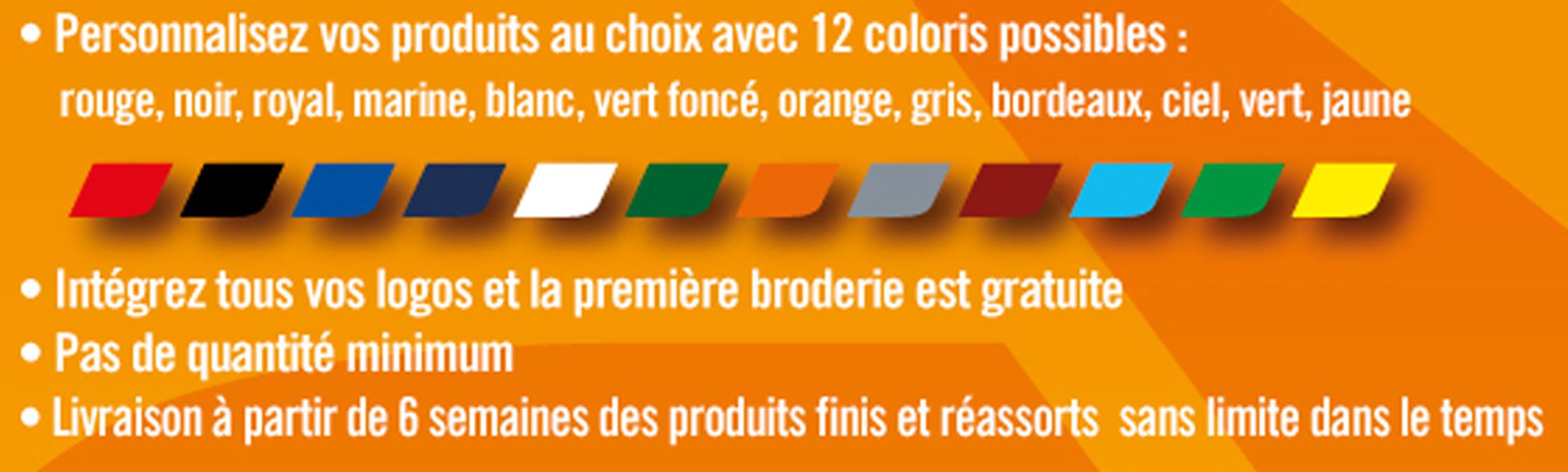 Panel-couleur-Cyou