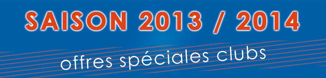 Saison2012-2013-web