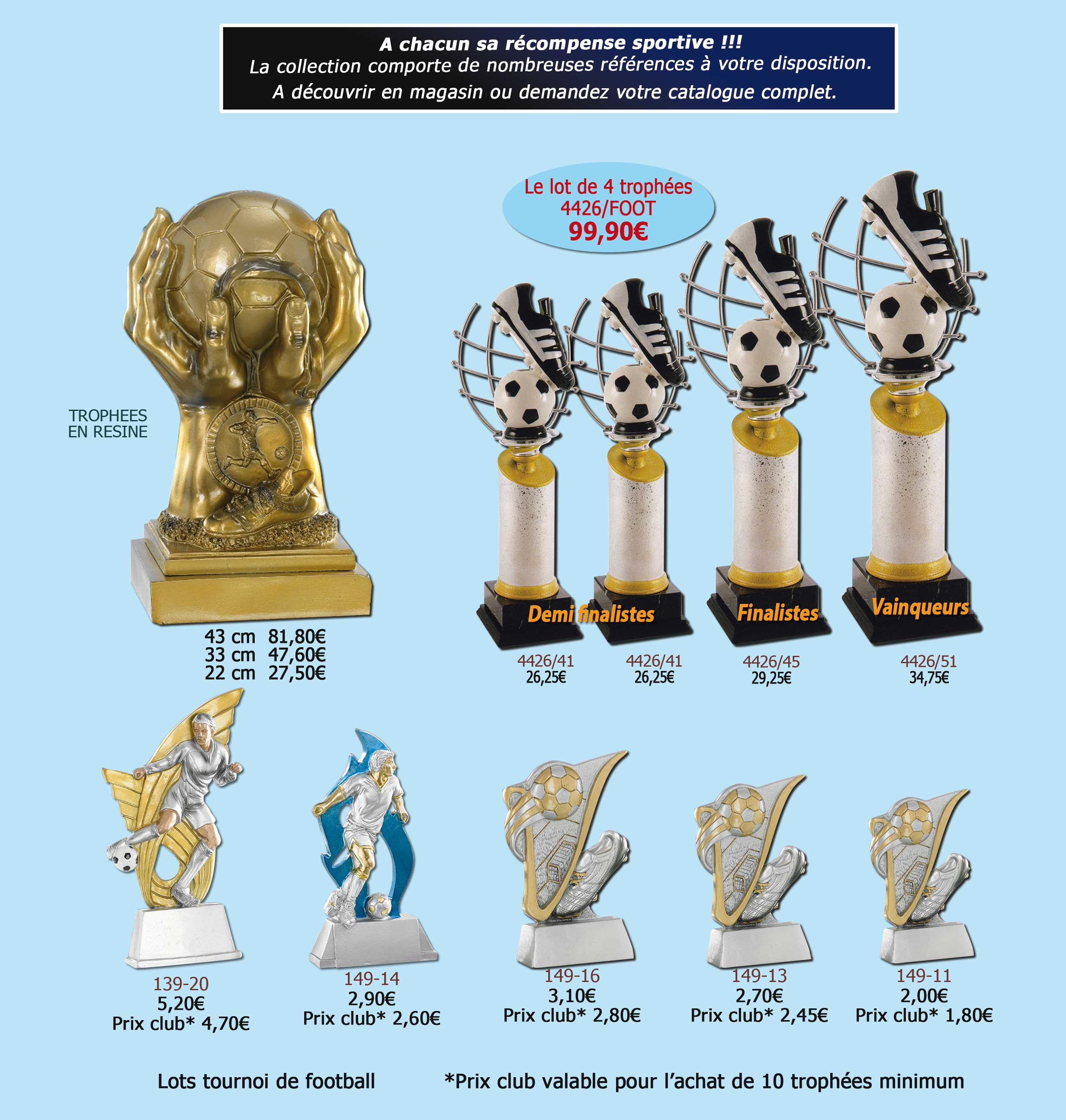 Trophées-foot-2014